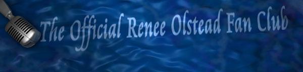 Olstead-Info-Banner