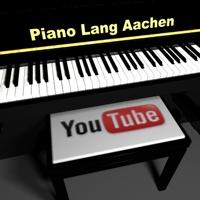 besuchen und abonnieren Sie unseren Youtube Kanal